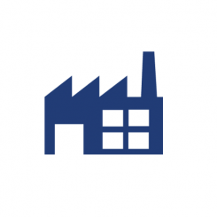 icon_factory2