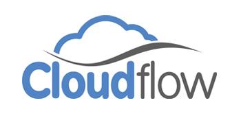 cloudflow-logo-300-rgb