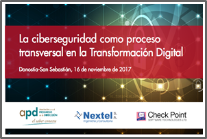 Ciberseguridad_nextel