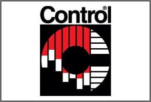 Control_digi
