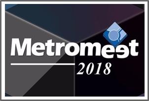 Metromeet_digi