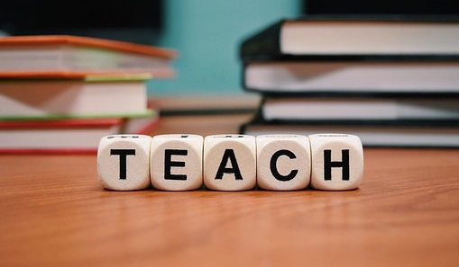 Teach_SQS