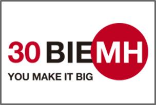 biemh_digi