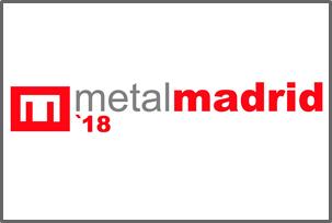 metalmadrid_digi